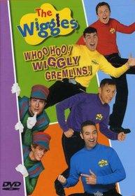 The Wiggles: Whoo Hoo! Wiggly Gremlins!/Wiggle Bay