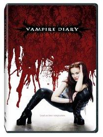 Vampire Diary (Dol)