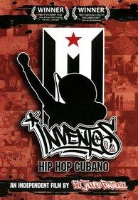 Inventos: Hip Hop Cubano