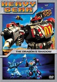 Heavy Gear - The Dragon's Shadow