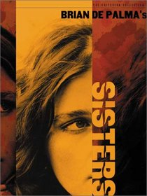 Sisters - Criterion Collection