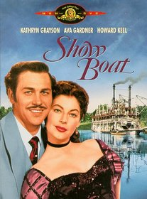 Show Boat (1951) (Circuit City)