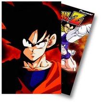 Dragon Ball Z - The Namek Saga (Boxed Set II - Episodes 26-53)