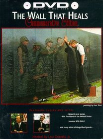 Wall That Heals