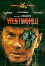 Westworld (Ws Ac3)