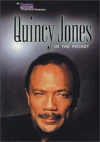 Quincy Jones - In the Pocket (American Masters)