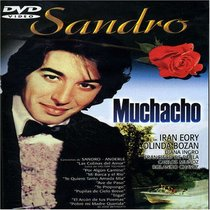 Sandro: Muchacho