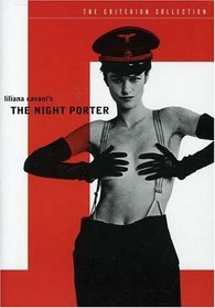 The Night Porter (Criterion Collection Spine #59)
