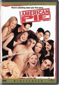 American Pie (Widescreen Rated Collector's Edition)