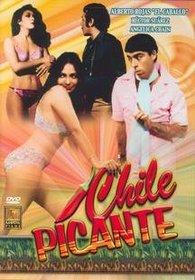 Chile Picante