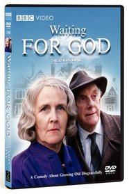 Waiting for God: Season 1