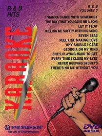 Karaoke / R&B 103