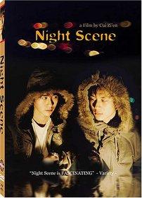 Night Scene