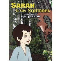Sarah & The Squirrel