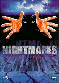 Nightmares (Coll)