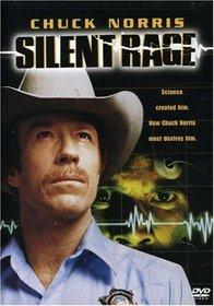 Silent Rage