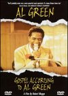 Little Bit O' Soul: The Return of Ruben Blades/Gospel According to Al Green