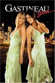 Gastineau Girls - The Complete First Season