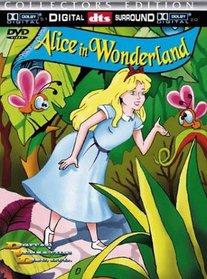 Alice in Wonderland (Nutech Digital)