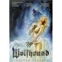 Wolfhound (Unrated Edition)