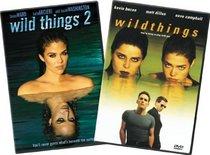 Wild Things/Wild Things 2