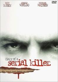 Diary of Serial Killer