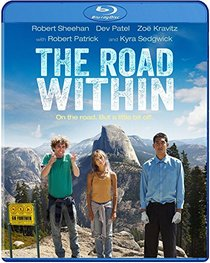 Road Within [Blu-ray]