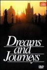 Dreams & Journeys