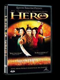 Hero (2004) (Ws)