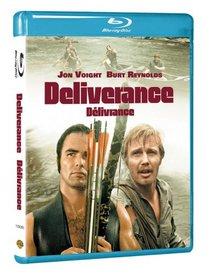 Deliverance [Blu-ray] [Blu-ray] (2007) Blu-Ray