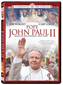 Pope John Paul II (2005) (Ws)