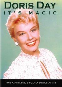 Doris Day - It's Magic