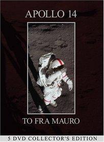 Apollo 14: To Fra Mauro