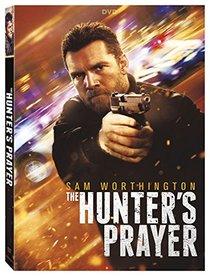 The Hunters Prayer [DVD]