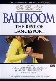 Best of Ballroom - Dancesport