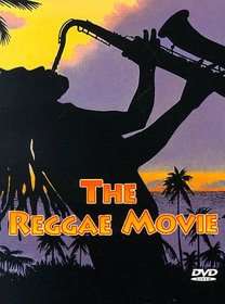 Reggae Movie