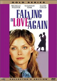 Falling in Love Again (Coll)