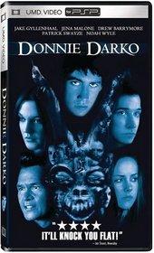 Donnie Darko [UMD for PSP]