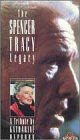 The Spencer Tracy Legacy