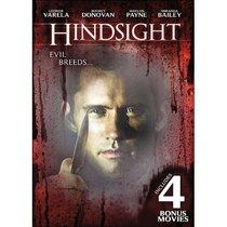Hindsight Includes 4 Bonus Movies