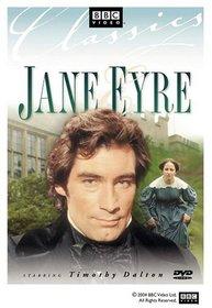 Jane Eyre (BBC, 1983)
