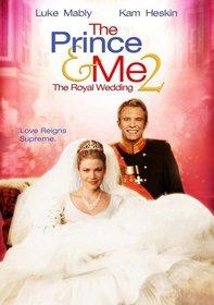 The Prince & Me 2 - The Royal Wedding