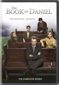 The Book of Daniel - The Complete Series