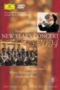 New Year's Concert 2004 - Wiener Philharmoniker, Riccardo Muti
