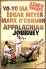 Appalachian Journey / Ma, Meyer, O'Connor
