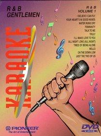 Karaoke / R&B 101