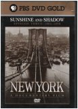 New York Sunshine and Shadow - Episode 3 (1865-1898)