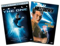 The One (Special Edition) / Meltdown