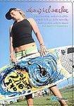 AKA: Girl Surfer