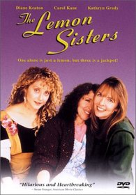 Lemon Sisters (Ws)